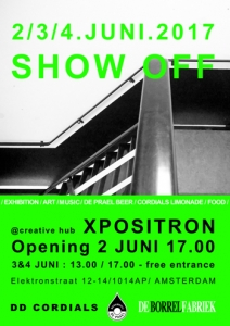 http://floormeijers.nl/files/gimgs/th-23_ShowOff-xpositron2a.jpg